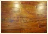 广日地板十八匠系列GA006