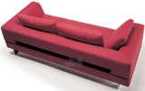 玉庭家具沙发KAJ-7307