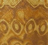 皇冠壁纸金碧辉煌系列88011