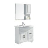 V-456SW-1 VCB-456浴室柜
