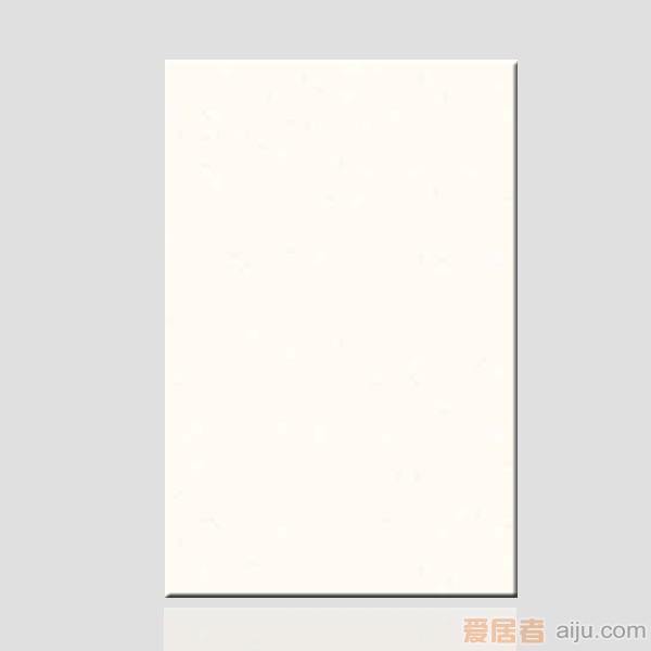 欧神诺-花姿系列-墙砖YF530(300*450mm)1
