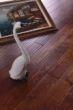 富得利实木地板(欧洲橡木)埃及谷地FA-0108-R仿古B