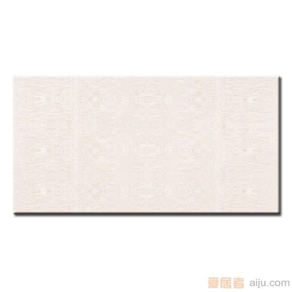 冠珠-真石100系列-墙砖GQA62139(300*600MM)1