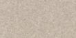 杜邦可丽奈 麻石系列