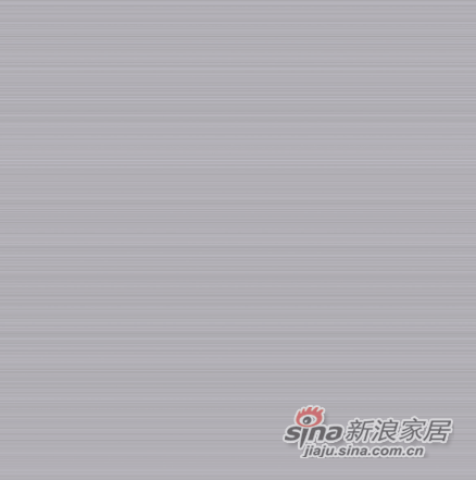 欣旺壁纸cosmo系列纯CMC515-0