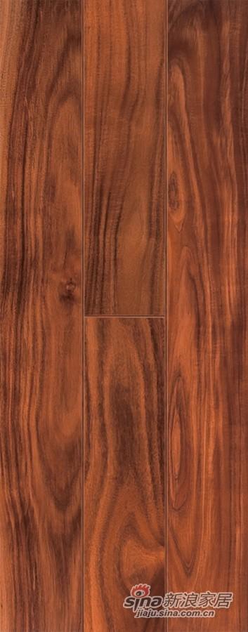 瑞澄地板--相思木RG2801-0