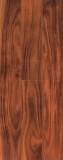 瑞澄地板--相思木RG2801