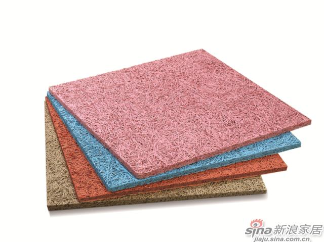 水性木丝板-6