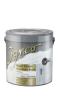 诗珑皇家系列超级耐黄变水性白漆木器漆