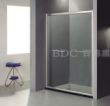 百德嘉淋浴房-H431702