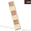 嘉俊陶瓷艺术质感瓷片-现代瓷片系列-AC45005630C1(60*300MM)