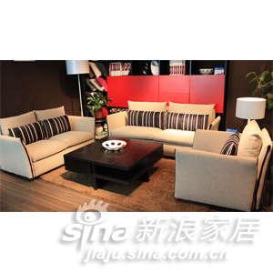欧嘉璐尼 S5701沙发-0