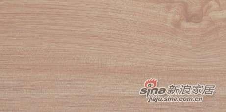 锦绣前程强化地板典雅婉约系列K2448-0