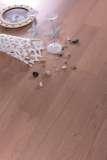 富得利实木地板(欧洲橡木)阳光地中海FA-0136-E 7#