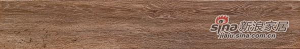 IMOLA陶瓷挪威森林161R-1