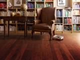 菲林格尔实木复合地板-浪漫主义火鹤之舞