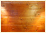 广日地板十八匠系列GDA001