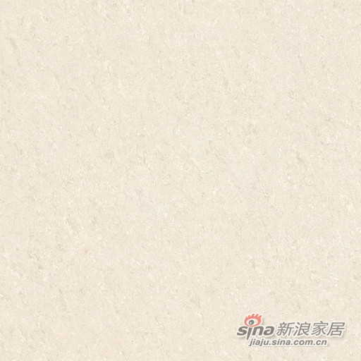 萨米特-盛惠石-0