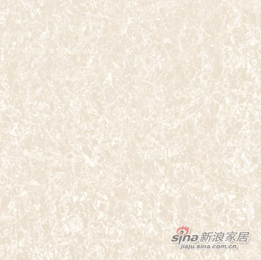 萨米特-盛惠石-1