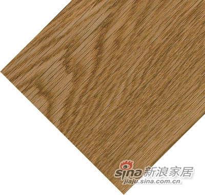 燕泥实木地板系列-橡木-0