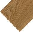 燕泥实木地板系列-橡木