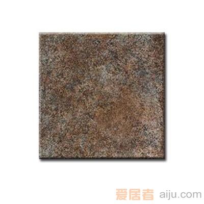 金意陶-经典古风系列-墙砖-KGFA050516(500*500MM)1