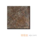 金意陶-经典古风系列-墙砖-KGFA050516(500*500MM)