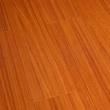 瑞澄地板--时尚达人系列--金丝柚木1605