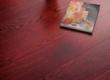 春天地板三层实木复合――布拉格之恋B-003
