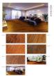 德哲左岸塞纳大墅系列强化地板SDS-03
