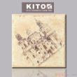 金意陶-经典古风系列-KGHC165404C(165*165MM)