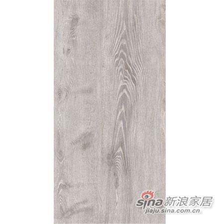安华瓷砖美国橡木NF915555