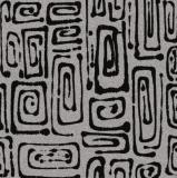 欣旺壁纸cosmo系列异域空间CM2094A