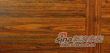 德哲左岸实木复合地板31122-0