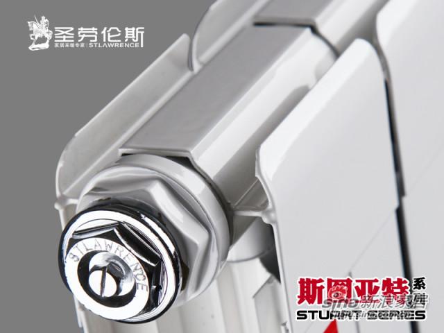 斯图亚特80*60系列-1
