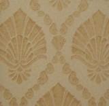 皇冠壁纸彩丝系列52067
