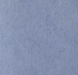 皇冠壁纸brussels系列12611