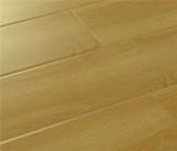 安信镂铣系列强化地板