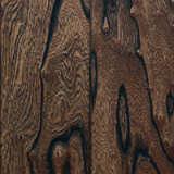富得利榆木浮雕A地板