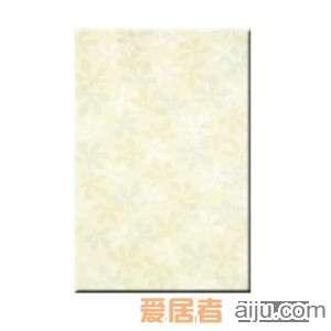 嘉俊-艺术质感瓷片[现代瓷片系列]JBB45036(300*450MM)1