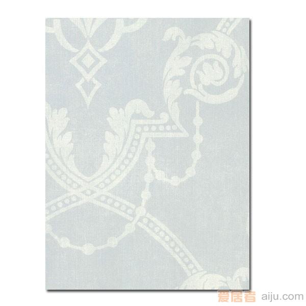 凯蒂复合纸浆壁纸-自由复兴系列SD25679【进口】1