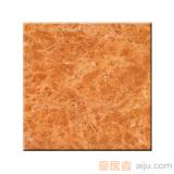 嘉俊-微晶玻璃复合砖[皇室御品系列]J98003(800*800MM)