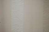 柔然壁纸福希恩ED209