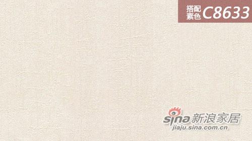沐蕾拉(桑巴蒂)墙纸黄金宫殿