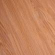 瑞澄地板--时尚达人系列--黄金橡木1473