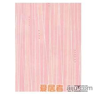 凯蒂复合纸浆壁纸-黑与白2系列TL29082【进口】1