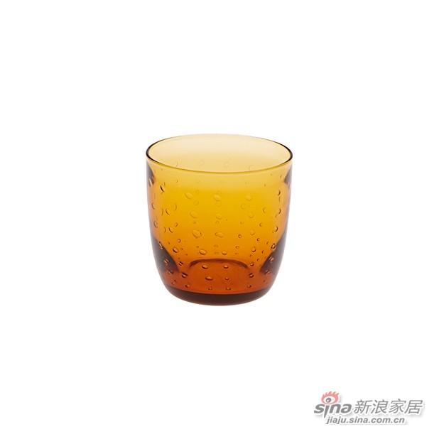 Casa 气泡玻璃杯
