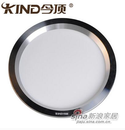 节能 照明 芒彩LED-KMC01-C D-008-1