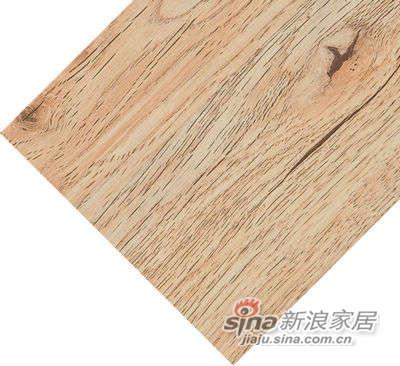 燕泥强化地板防水系列-YF307-0