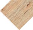 燕泥强化地板防水系列-YF307